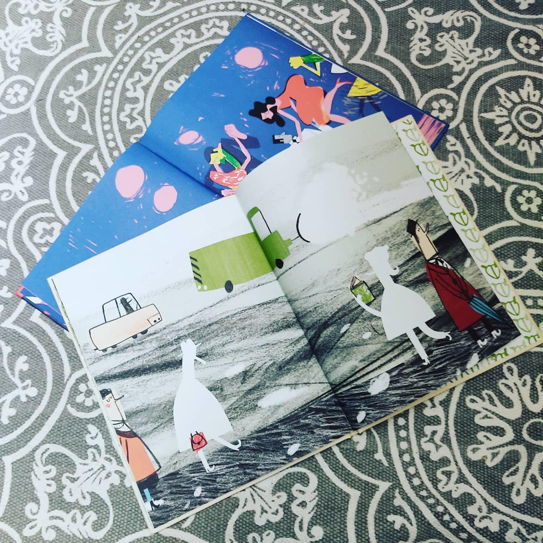 Livros-imagem